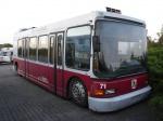 Odense Bybusser 71