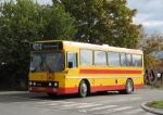 Holger Danske Bustrafik 120
