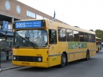 City-Trafik 2056