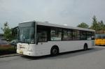 Egons Turist- og Minibusser 133