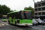 Tide Bus 8028