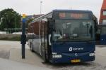 Tide Bus 8585