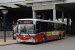 Tide Bus 82