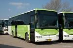 Tide Bus 8201