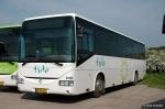 Tide Bus 8188