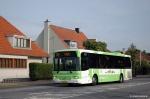 Tide Bus 8083