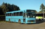 Hjallese Minibus ?
