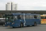 Tide Bus 8527