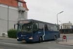Tide Bus 8617