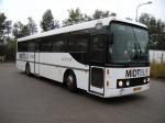 Midtbus Jylland 55