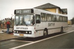 SMT Bus 23