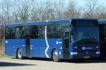 Tide Bus 8657