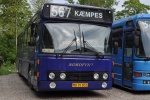 Nordfyns Busser 2