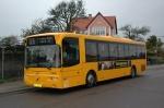 Fjordbus 7465