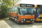 Combus 8155