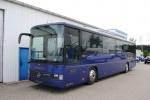 Nordfyns Busser 7503