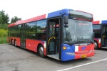Arriva 3051