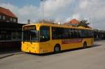 Veolia 6401