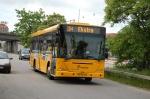 De Hvide Busser 8779