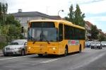 Arriva 1335