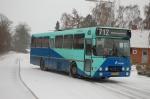 Østtrafik 171