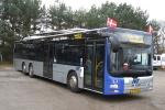Hals Rute og Turisttrafik 243