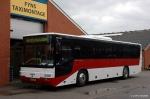 Nordfyns Busser 7506