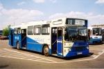PKS Elblag 90010