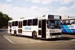 PKS Elblag 90016