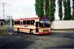 PKS Bydgoszcz 80018