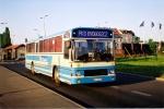 PKS Bydgoszcz B00017