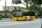 Anchersen Rute 3213