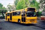 Transgor Myslowice 286