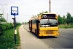 Transgor Myslowice 285