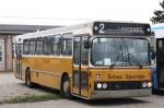 Århus Sporveje 287