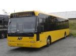 Nettbuss 8523
