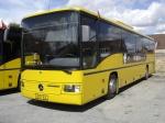 Faarup Rute- og Turistbusser 45