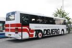 Todbjerg Busser 25