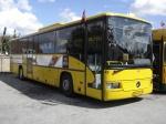 Faarup Rute- og Turistbusser 42