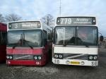Ex. Mouritsen og Busforsyningen