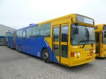 Veolia 2505