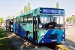 PKS Bydgoszcz B80017