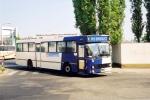 PKS Bydgoszcz B90017