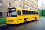 Transgor Myslowice 291