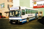 PPKS Legnica 10046