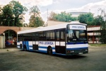 PPKS Legnica 10051