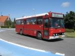 Gudhjem Bus