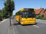 Østbornholms Lokaltrafik (lånevogn)