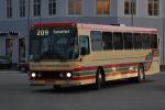 Malling Turistbusser 34