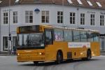 Århus Sporveje 379